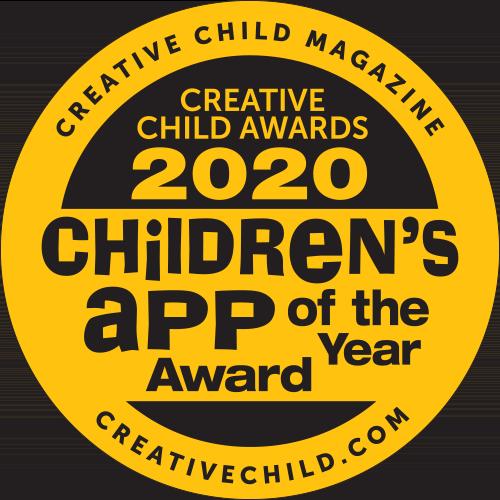 Creative Child Magazine